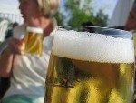 Germany - Bier