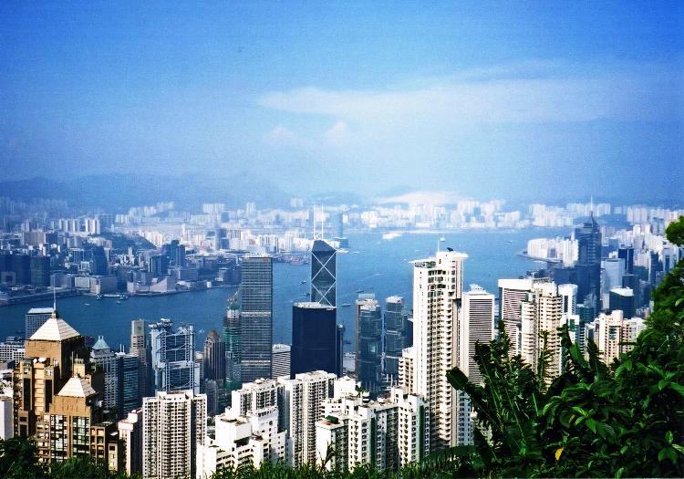 Hong kong airport forex rates